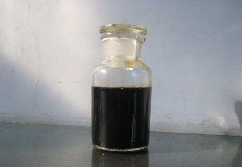 油性磨削油30F