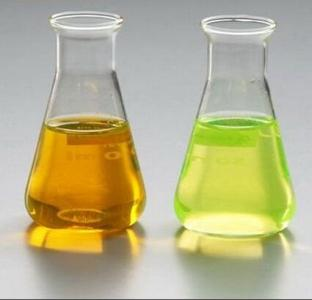 水溶性乳化型切削液