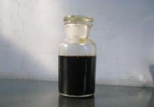 铝合金水溶性攻牙油